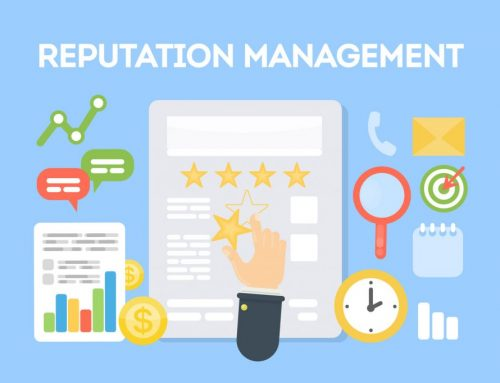 The Resources for Online Reputation Management
